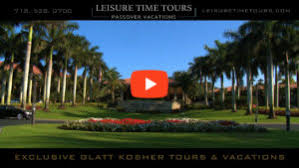 passover resorts passover resorts pesach kosher vacations leisure time tours