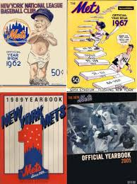yearbook prices york mets yearbook price guide
