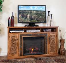 Fireplace Entertainment Stand by Fireplace Entertainment Center Lowes Fireplace Ideas