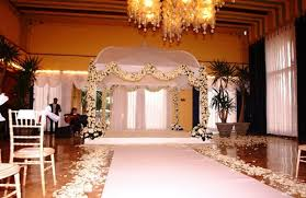 portland wedding venues portland wedding venues stunning indoor wedding ceremony venues