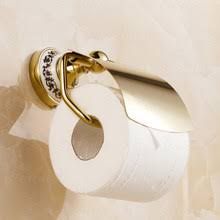 popular chinese toilet paper buy cheap chinese toilet paper lots