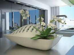 accessoires de cuisine design résultat supérieur 20 meilleur de accessoires de cuisine design