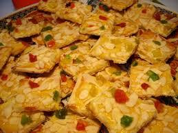 recette de cuisine marocaine en 213 best recettes de cuisine marocaine images on cooker