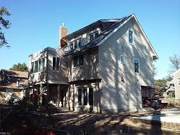 homes for sale in north end va beach virginia beach va rose