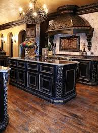 Home Furnishings Decor Home Decor Marvellous Steampunk Home Decor Steampunk Items For