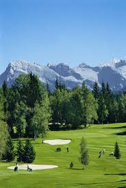 Wildfire Golf Club Canada by 633 Best So Golf Images On Pinterest Golf Clubs Golf Courses