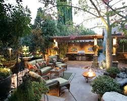 Backyard Paradise Ideas Backyard Paradise Ideas Backyard Paradise Tropical Pool Backyard