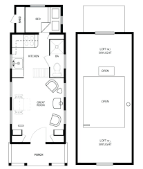 small home plans free unique small homes plans small small cottage house plans australia