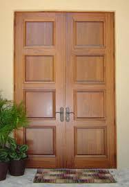 Door Styles Exterior Contemporary Exterior Doors Homestead Interior Doors Inc