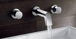 Hansa Faucet Shop Hansa Bath Kitchen By Category Americanhomeplus Com