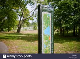 Map Central Park Central Park New York Map Stock Photos U0026 Central Park New York Map