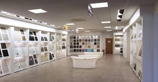better bathrooms didcot customer and trade counter