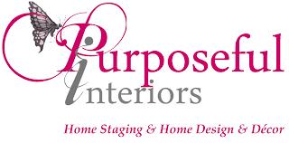 home interiors logo home interior design décor purposeful interiors