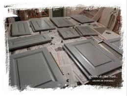 peinture pour repeindre meuble de cuisine peinture pour repeindre une cuisine meilleur peinture pour cuisine