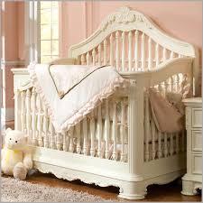 best nursery furniture 1465 bedroom luxury white baby cache cribs