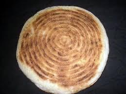 recette de cuisine algerienne recette de algerien dit tajine ou matloue