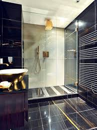 Gold Bathroom Fixtures Gold Bathroom Fixtures Houzz