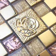 kitchen backsplash mosaic tile backsplash mosaic backsplash