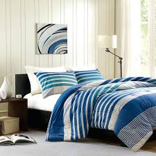 xl twin bed set xl twin comforter sets walmart u2013 dessert recipes info