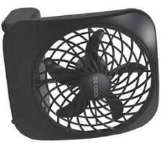 battery operated fans o2 cool 5 battery operated fan the warming store