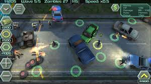 zombie defense android apps on google play