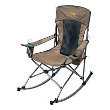 Plans For Outdoor Rocking Chair by Big Easy Rocking Chair Adams Big Easy Rocking Chair Walmart Easy