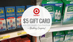target 5 dollars off coupon code for black friday passion for savings printable coupons black friday online deals