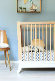 Bertini Pembrooke 4 In 1 Convertible Crib Natural Rustic by Best 25 Wood Crib Ideas On Pinterest Baby Cribs Cribs And