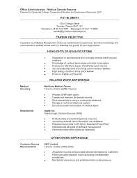 transcribing resume objective ideas for research medical transcription resume sle cover letter for resume medical