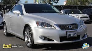 pre owned lexus is 250 pre owned lexus vehicles for sale grande dealer