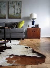 Stonington Gray Living Room Lovely Benjamin Moore Stonington Gray Decorating Ideas