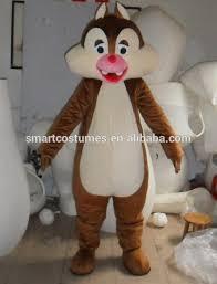 Alvin Chipmunk Halloween Costume Alvin Chipmunks Mascot Costume Chipmunk Theodore Costume Buy