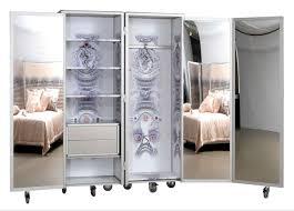 B O Rollcontainer Designchen Designguide München Interior Designermöbel