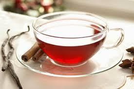 sore throat remedies 16 home cures reader u0027s digest reader u0027s