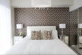 Wallpaper Design Ideas For Bedrooms 130 Square Feet Bedroom Interior Decoration Ideas Small Design Ideas