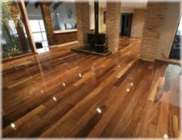 Hardwood Floor Refinishing Ri Hardwood Floor Refinishing Seattle Blitz