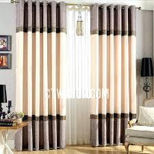 curtains for living room windows curtain ideas for living room windows curtain ideas for living