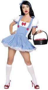 Dorthy Halloween Costume Dorothy Halloween Costume Cheap Dorothy Halloween Dorothy