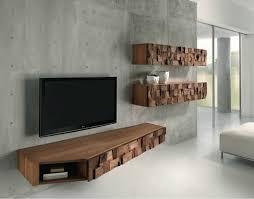 21 center table living room 21 floating media center designs for clutter free living room