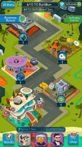 save game savegame taps to riches all version save game