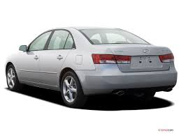 how much does a hyundai sonata cost 2007 hyundai sonata prices reviews and pictures u s