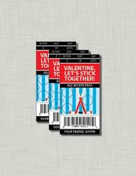 hockey valentines cards printable hockey s day card printable classroom