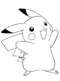 perfect pokemon coloring pages lol pokemon
