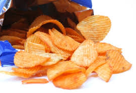 Cape Cod Russet Potato Chips - lawsuit over cancer causing chemical in potato chips settled