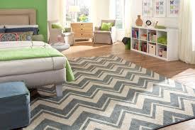 8 by 10 area rugs 100 grey chevron rug 8 10 rug rlr6725d monroe chevron ralph