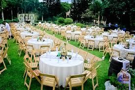 Wedding And Reception Venues Our Blogs Tagaytay Wedding Venues Wedding Churches Tips U0026 Ideas