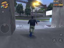 grand theft auto 3 apk a grand theft auto iii android