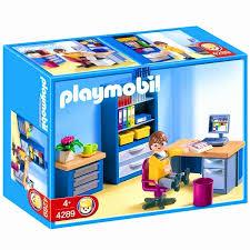cuisine playmobile playmobil cuisine élégant image la cuisine playmobil fée de s ve