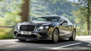 bentley gt3r wallpaper the new bentley continental supersports is the world u0027s fastest