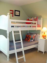home design 81 fascinating boy and bedroom ideass